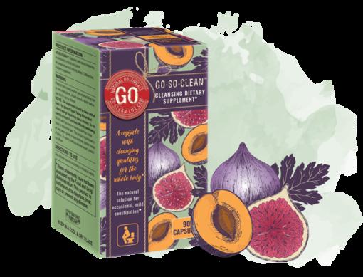 colon cleanse supplement natural laxative supplement